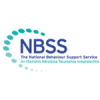 NBSS logo